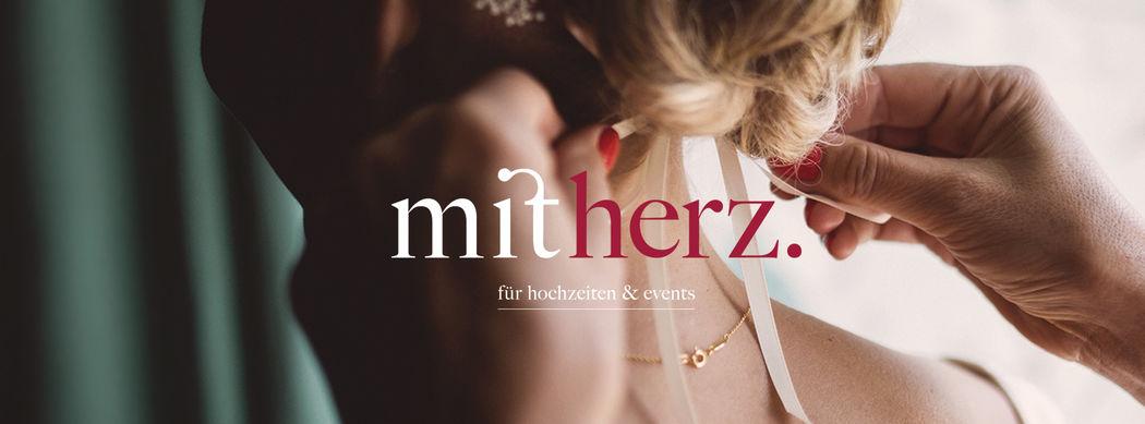 www.mitherz.events