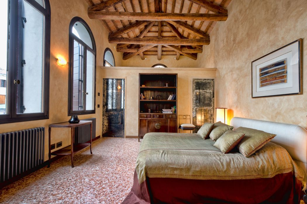 appartement Accademia