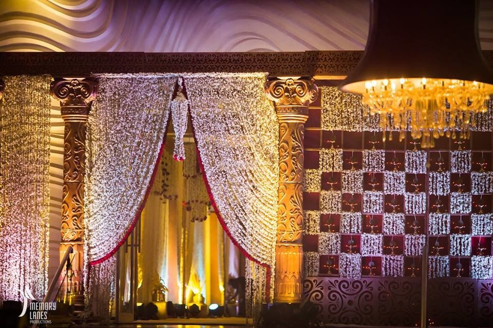 Vividh Wedding & Event Planners