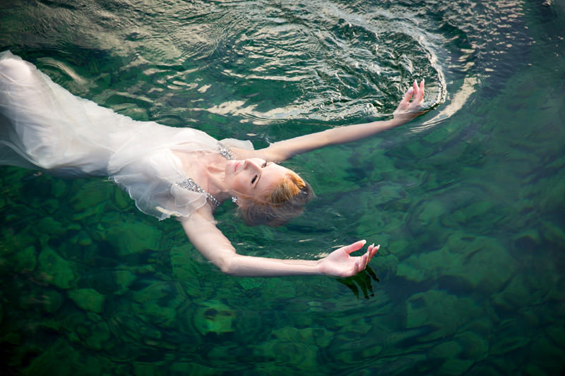 Michael Segal Photography