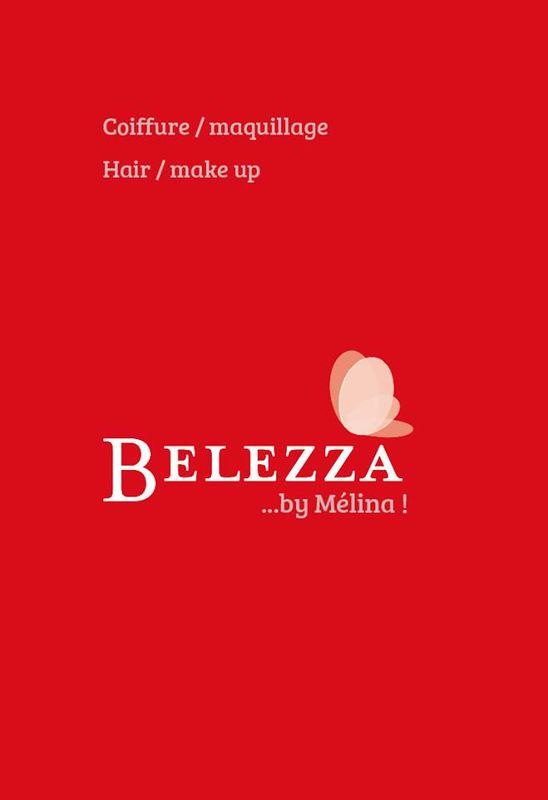 Belezza by Mélina