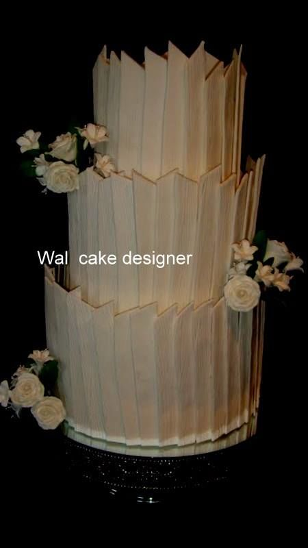 @Atelier Wal Cakes
