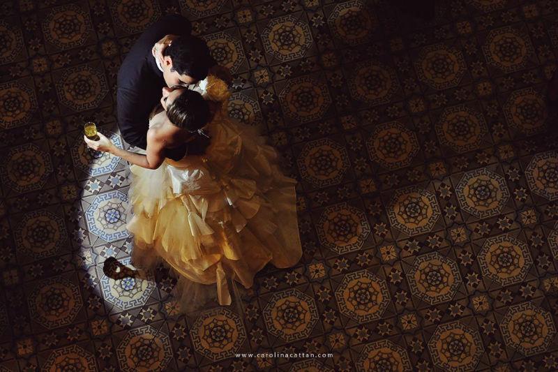 Carolina Cattan Fotografia