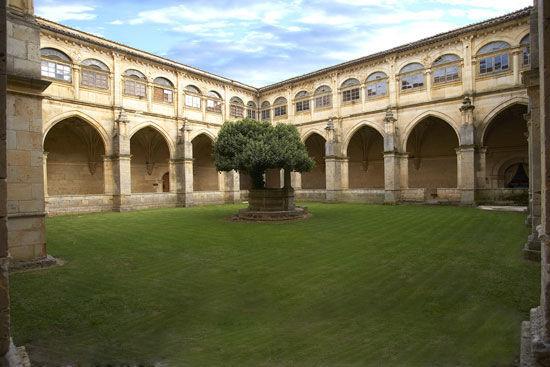 San Zoilo