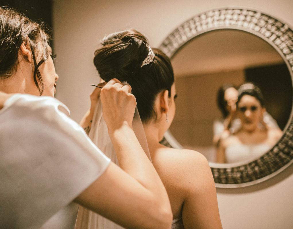 Vivianne Flores Photography