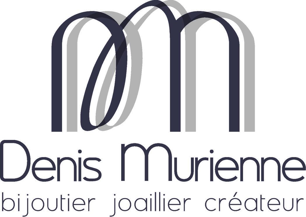 Alliances Denis Murienne