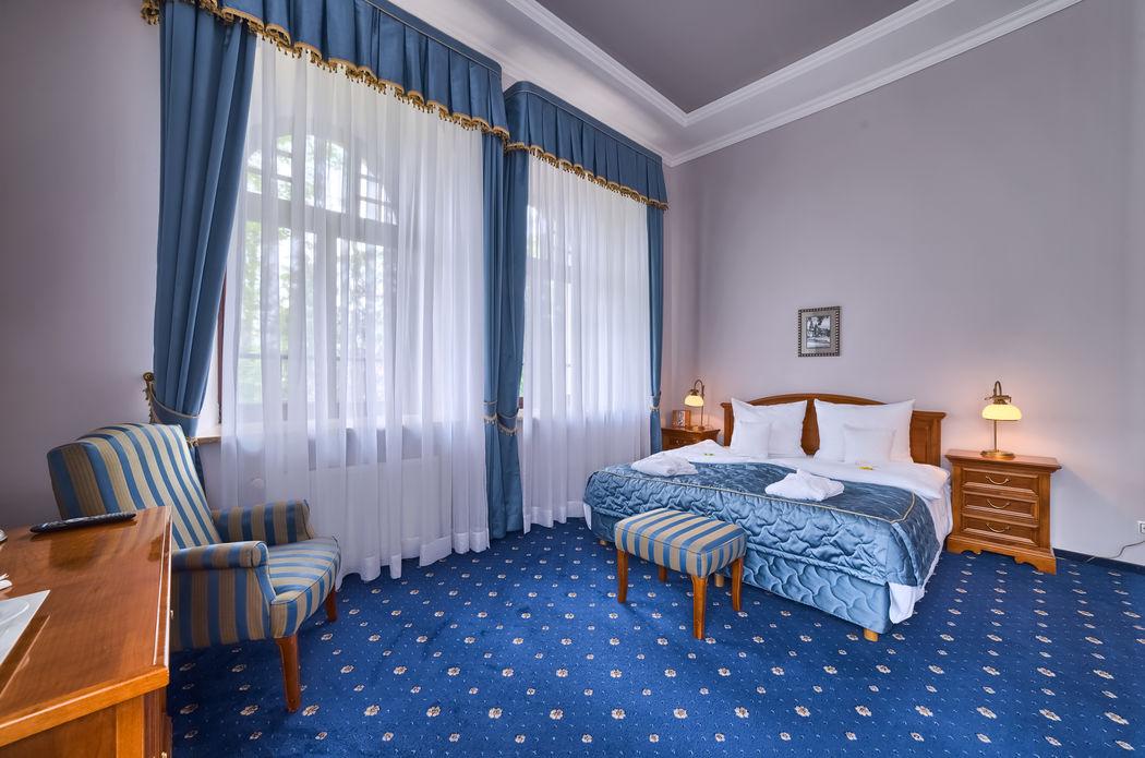 Hotel Art & SPA