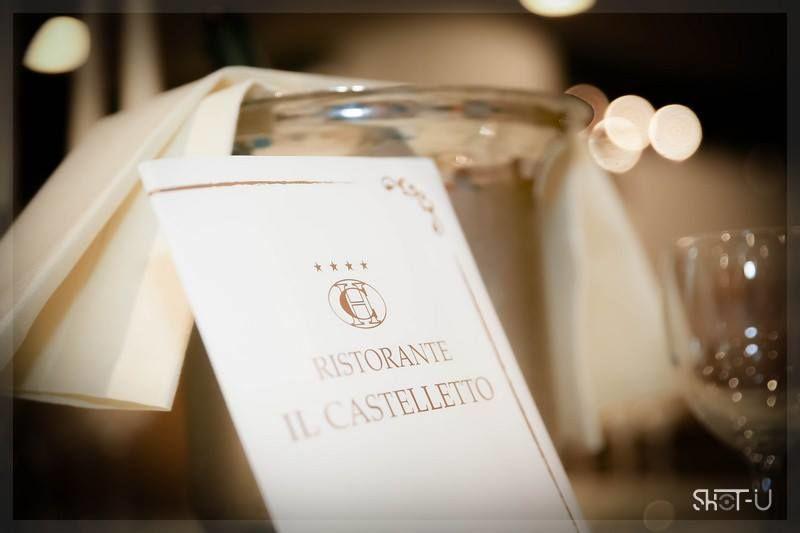 Il Castelletto