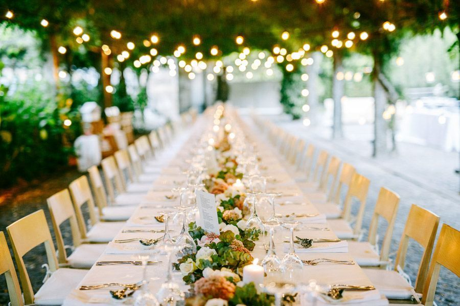 Makemyday- Portugal Weddings Design & Styling