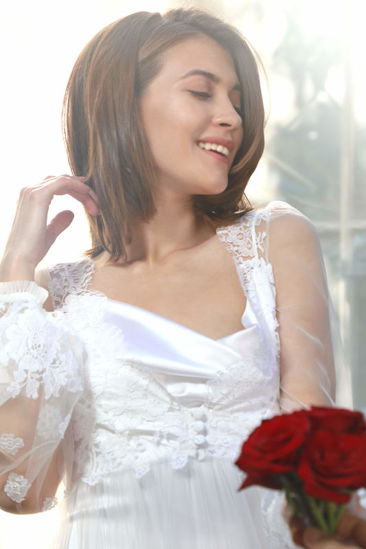 Alina Marti