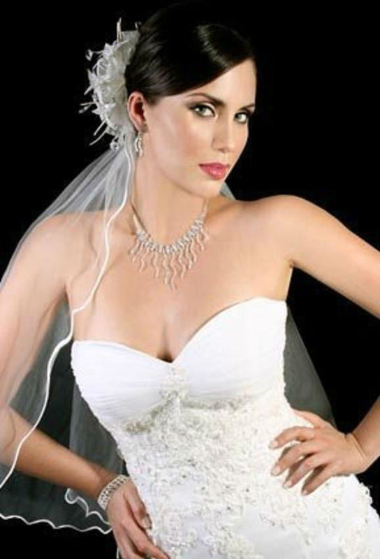 Maquillarte, Wedding Make-up Designers