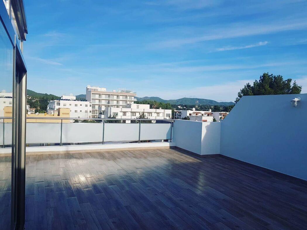 Consulting Services Ibiza