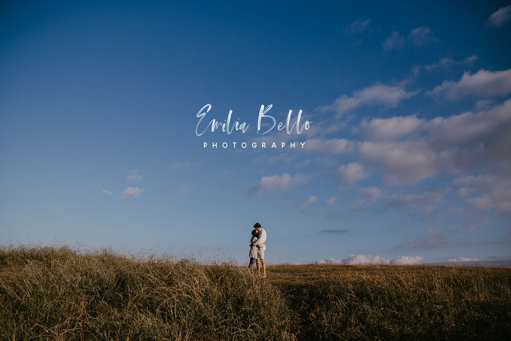 Emilia Bello Photography
