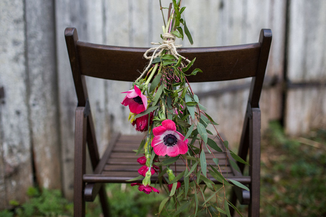 ROSALIE Blumen