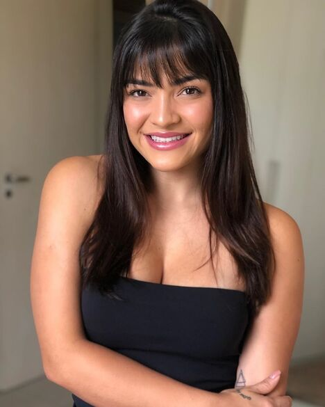 Andressa Paiva