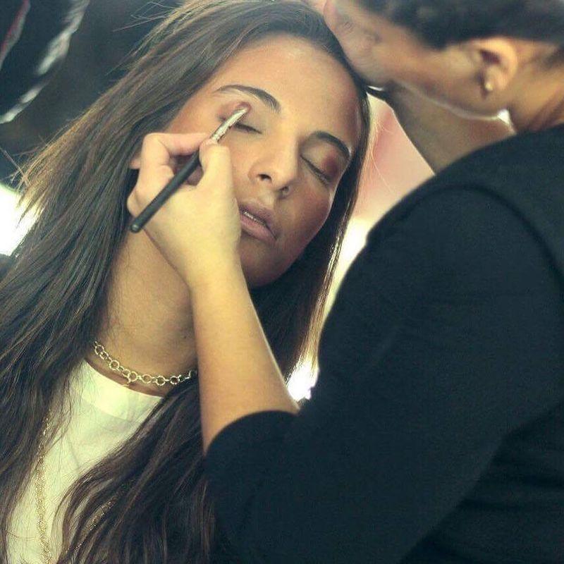 Romi Beauty