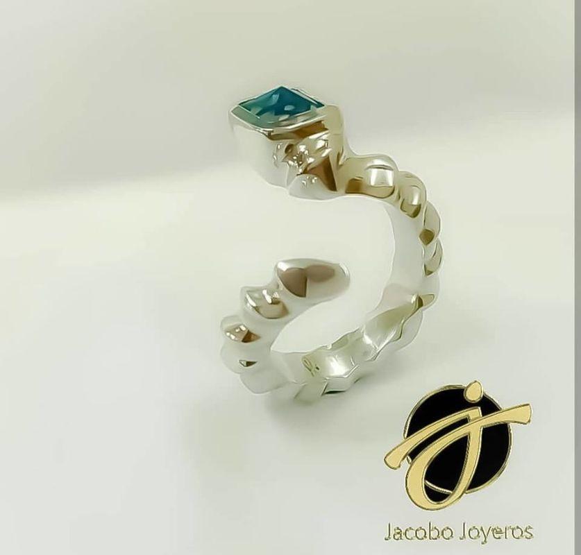 Jacobo Joyeros