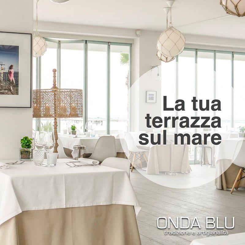 Onda Blu San Mauro Pascoli