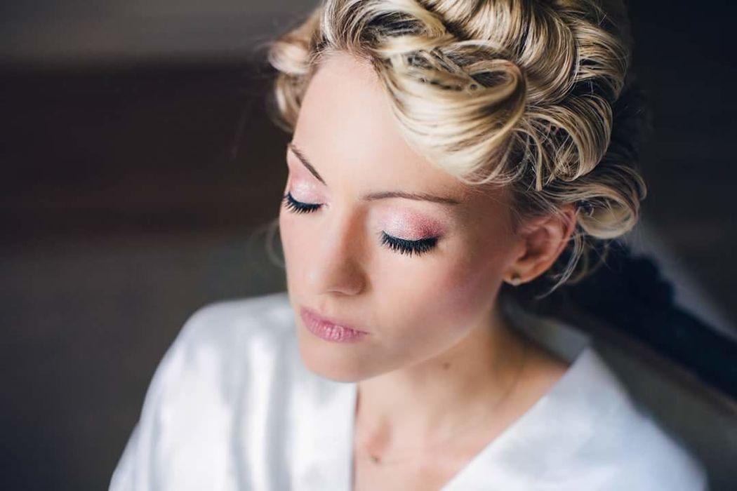 Vanesaf Beauty Mya Photography