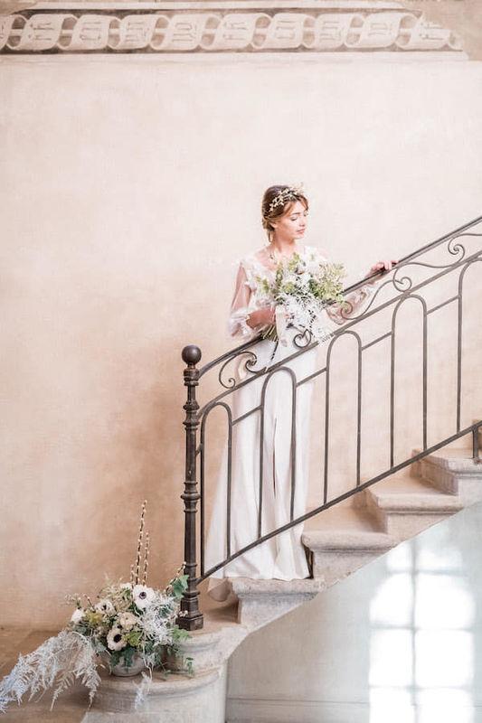 Wedding Access