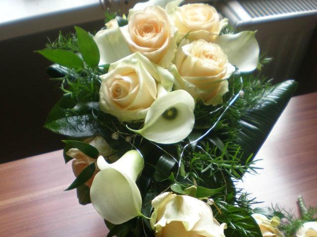 Blumenstudio Marzahn