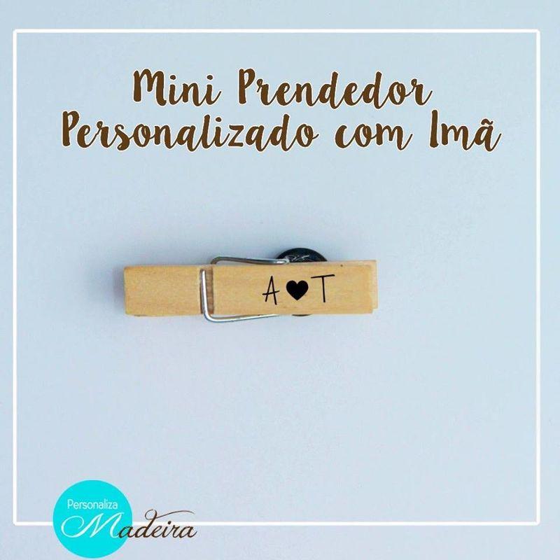 Personaliza Madeira