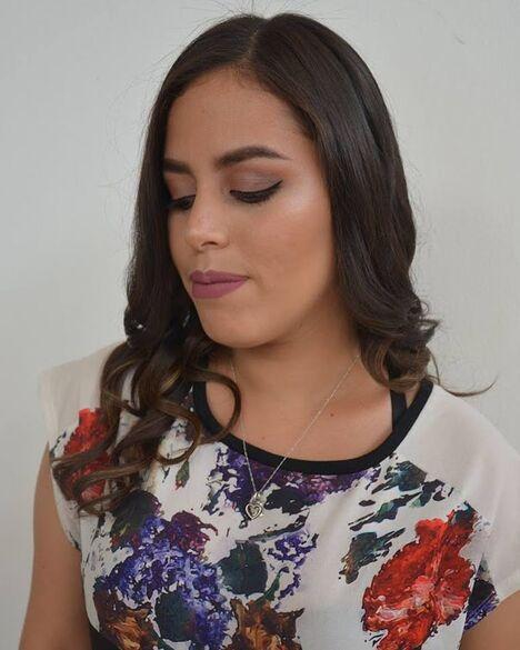 Marena - Makeup Studio