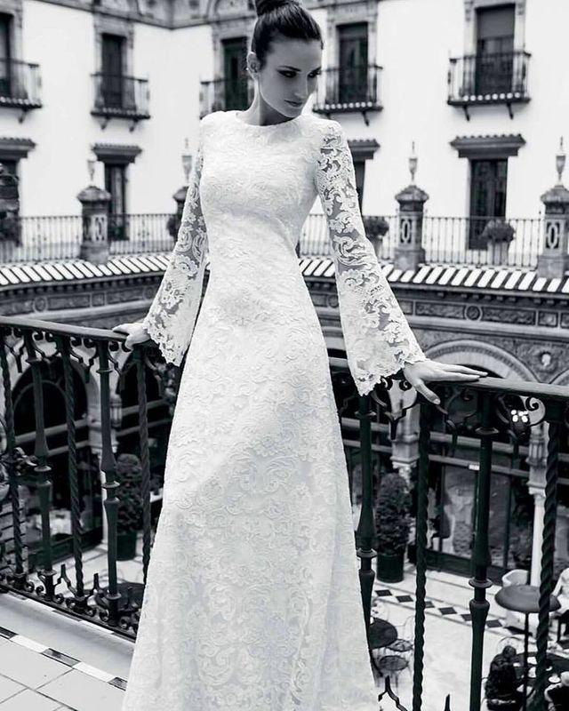 Eva Navarro Novias