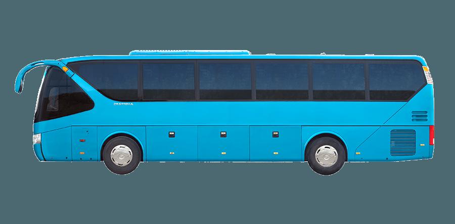 Busstar