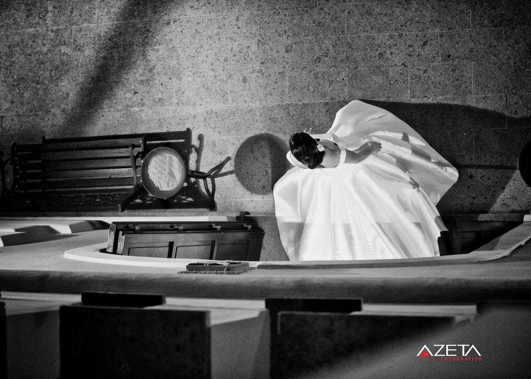 Azeta Studio Fotografico