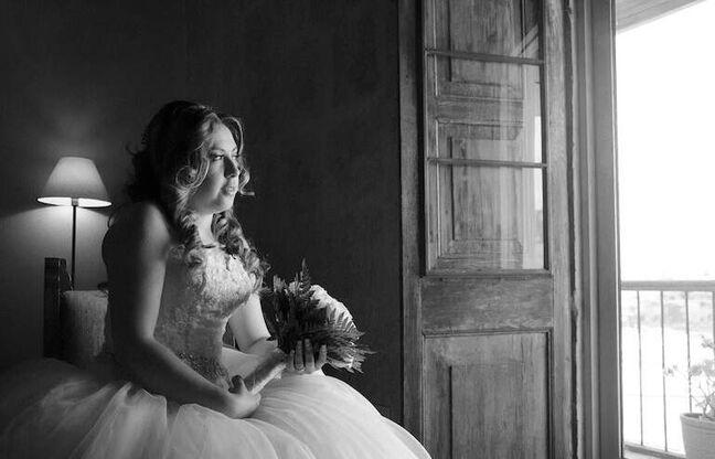 Patricia Amadori  Photography
