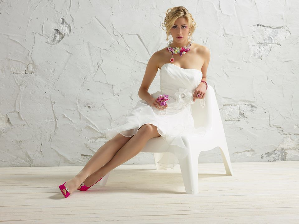 Hip Weddingdesign