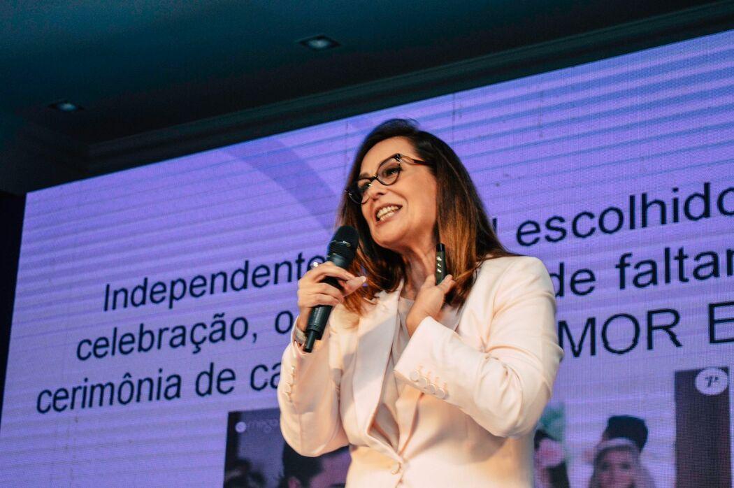 Denise Narretti