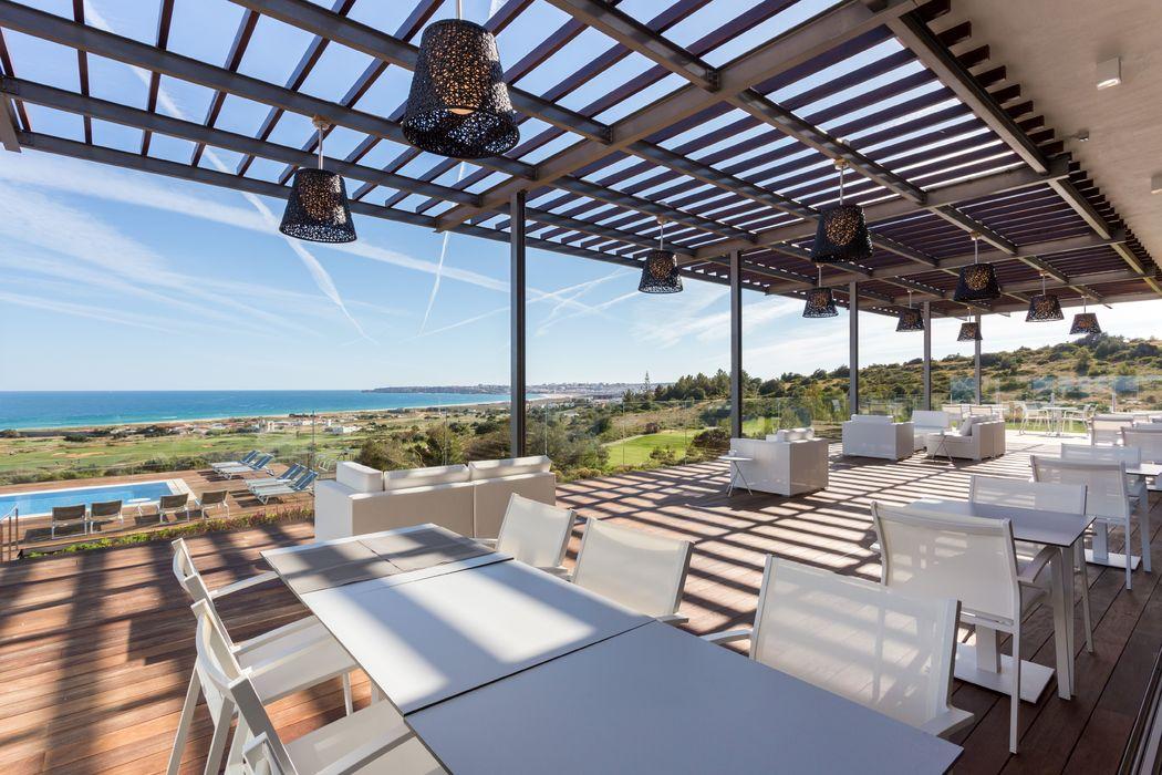 Onyria Palmares Beach & Golf Resort
