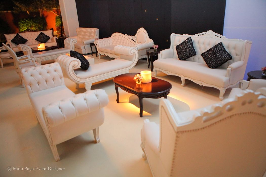 salas lounge
