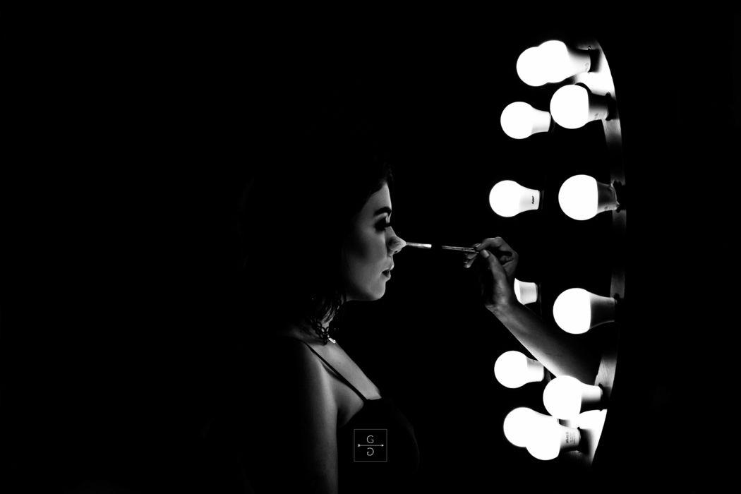 Guilherme Gonçalves Fotografia