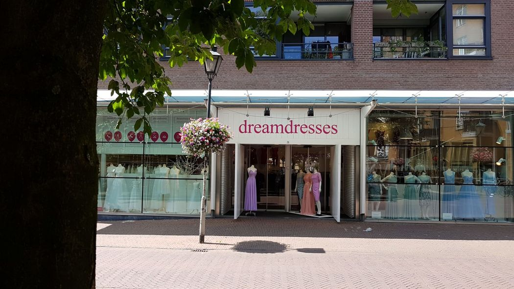 Dreamdresses
