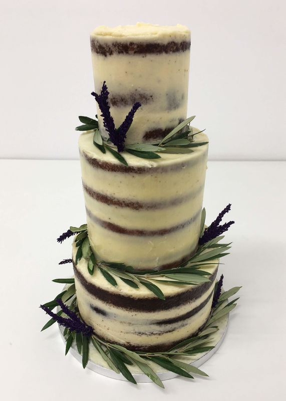 Urb&Cakes