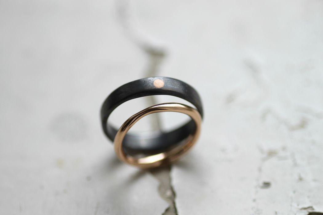 Московская ювелирная студия l o s t & f o u n d jewelry