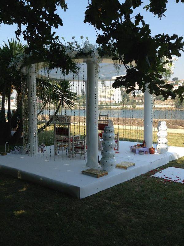 Quinta da Torre Bella