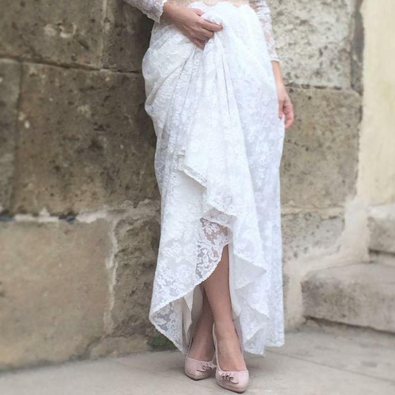 Clara Rosón, by Guimaré fotografía
