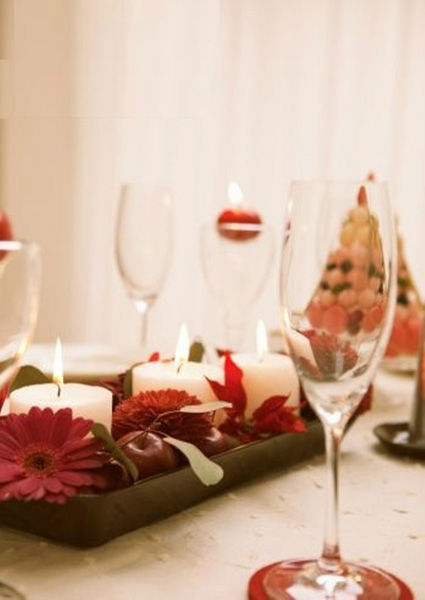 PURO Weddings