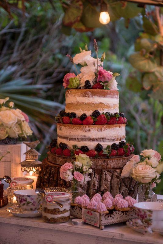 Beach Charmed Weddings