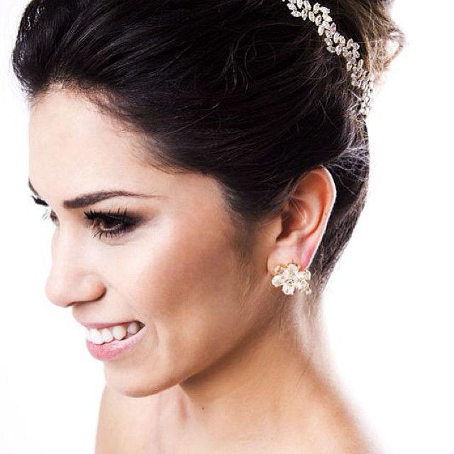 Fatima Roque