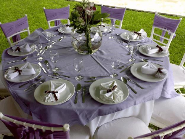 Deleites Catering & Eventos