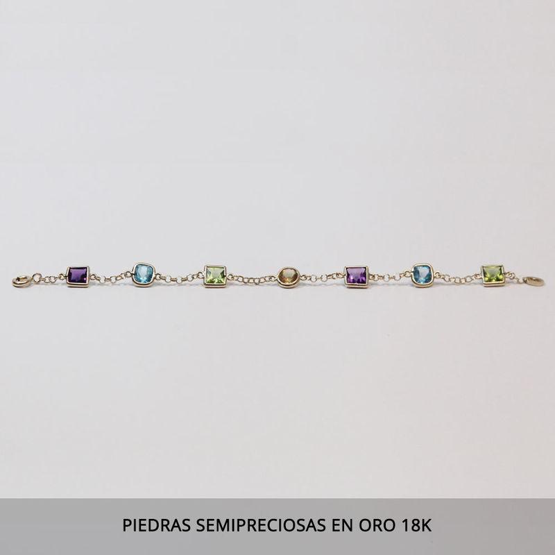 Prisma Gems