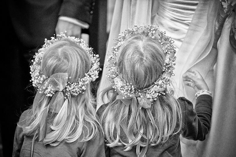Beispiel: Momente, Foto: Torsten Hufsky.