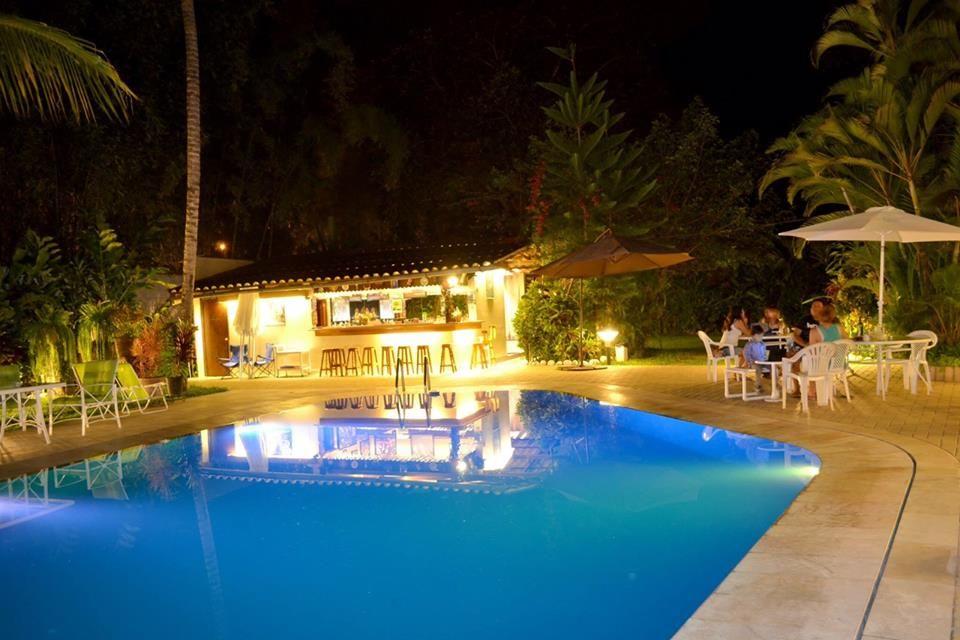 Cocos Boutique Hotel