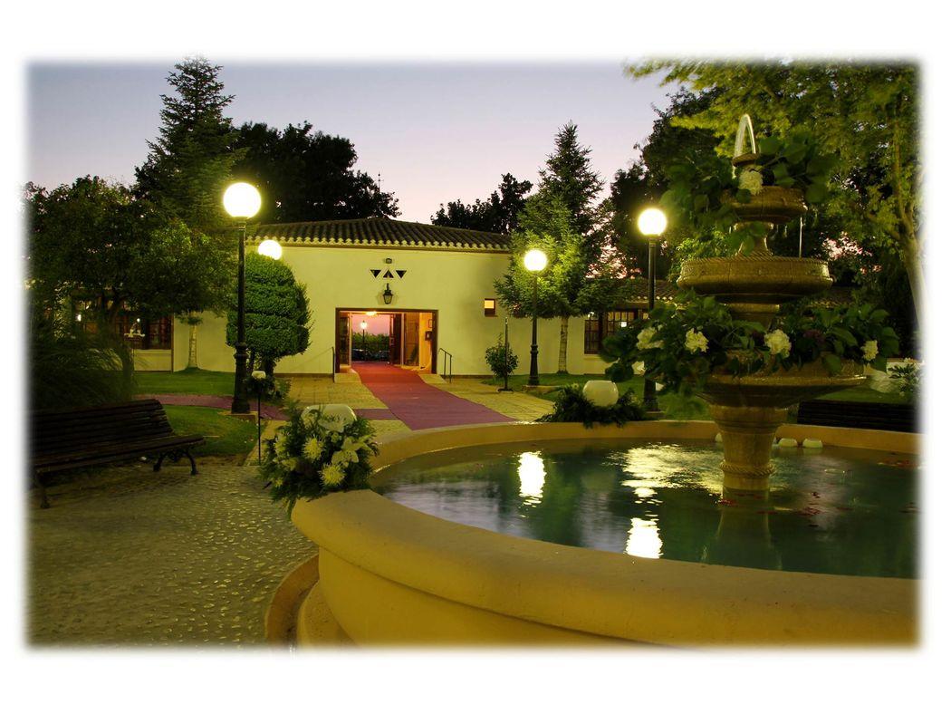 Lugares Para Bodas En Albacete ~ Sitios Bonitos Para Casarse En Madrid