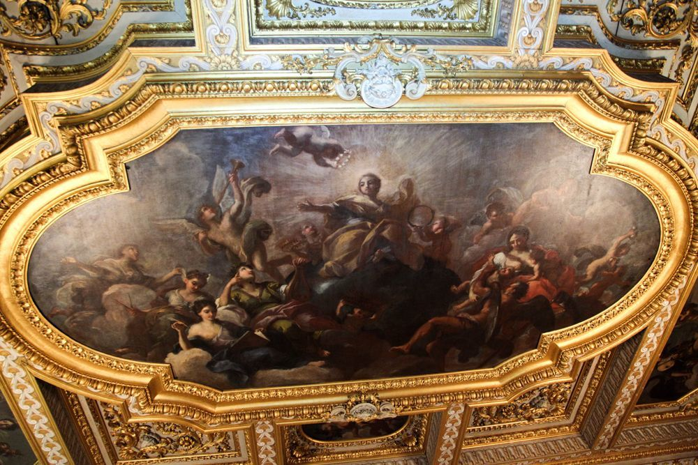 Pinacoteca del Tesoriere